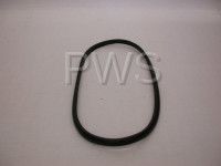 Milnor Parts - Milnor #0210342 Gasket, Door