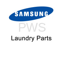 Samsung Parts - Samsung #MFS-FTDT-00 Dryer ASSY PCB PARTS(M)