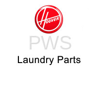 Hoover Parts - Hoover #53-0643 Washer/Dryer Pin, Locator