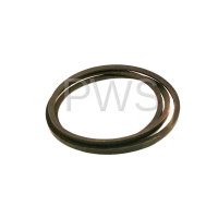 Wascomat Parts - Wascomat #471900750 Washer BELT,V TYPE