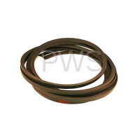 Wascomat Parts - Wascomat #471770152 Washer BELT,V TYPE-SET OF 2