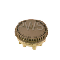 Wascomat Parts - Wascomat #471886063 Washer LEVEL-CONTROL