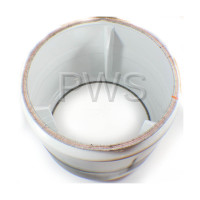 Maytag Parts - Maytag #W10549246 Washer/Dryer DRUM