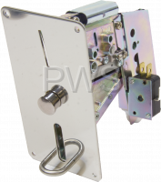 IPSO Parts - Ipso #209/00111/00P Washer COINMETER $.25 US PKG