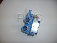 Speed Queen Parts - Speed Queen #25832P Washer VALVE MIXING PKG