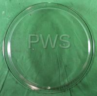 IPSO Parts - Ipso #F8485301 Washer GLASS DOOR DEEP C30