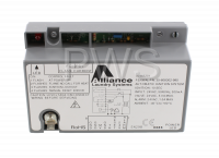Alliance Parts - Alliance #70483201P Dryer CONTROL,IGNITION 24V 23-SEC PRG EU ROHS
