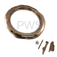 Dexter Parts - Dexter #9732-176-001 Washer Kit-Door Ring