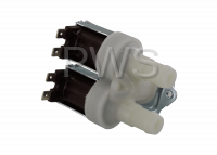 Alliance Parts - Alliance #B12519501P Washer VALVE, INLET EATON 2W 220V US EPDM