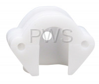 ERP Laundry Parts - #ER131825900 Dryer Idler Arm Assembly - Replacement for Electrolux 131825900