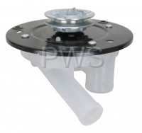 ERP Laundry Parts - #ER21001906 Washer Washer Pump - Replacement for Whirlpool 35-6465