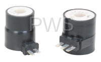 ERP Laundry Parts - #ERDE382 Dryer Coil Kit - Replacement for Whirlpool 279834
