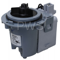 ERP Laundry Parts - #ERDC31-00054A Washer Drain Pump - Replacement for Samsung DC31-00054A