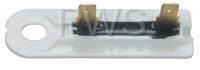 ERP Laundry Parts - #ER3392519 Dryer Themal Fuse - Replacement for Whirlpool 3392519