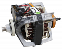 ERP Laundry Parts - #ER279787 Dryer Motor - Replacement for Whirlpool 279787