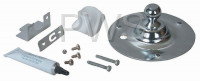 ERP Laundry Parts - #ER5303281153 Dryer Drum Bearing Kit - Replacement for Electrolux 5303281153