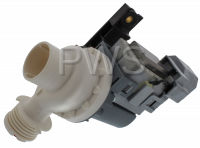 ERP Laundry Parts - #ER137108000 Washer Washer Pump - Replacement for Electrolux 137108000