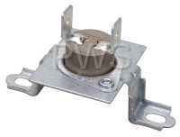 ERP Laundry Parts - #ERDC96-00887A Dryer Thermostat - Replacement for Whirlpool DC96-00887A