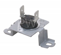 ERP Laundry Parts - #ER6931EL3003D Dryer Thermostat - Replacement for LG 6931EL3003D