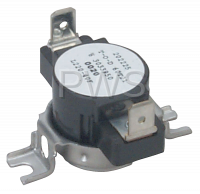 ERP Laundry Parts - #ER303395 Dryer Thermostat - Replacement for Whirlpool 303395