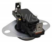 ERP Laundry Parts - #ERDC47-00018A Dryer Thermostat - Replacement for Whirlpool DC47-00018A