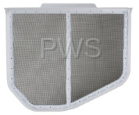 ERP Laundry Parts - #ERW10120998 Dryer Lint Screen - Replacement for Whirlpool W10120998