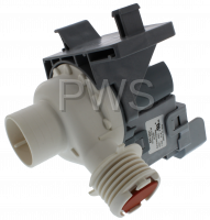 ERP Laundry Parts - #ER137240800 Washer Washer Pump - Replacement for Electrolux 137240800