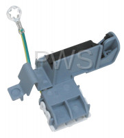 ERP Laundry Parts - #ER8318084 Washer Switch - Replacement for Whirlpool 8318084