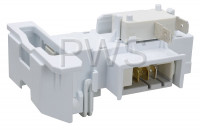 ERP Laundry Parts - #ER134936800 Washer Door Lock - Replacement for Electrolux 134936800