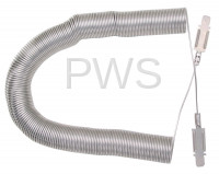 ERP Laundry Parts - #ER5300622032 Dryer Element - Replacement for Electrolux 5300622032