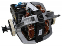 ERP Laundry Parts - #ER137115900 Dryer Dryer Motor - Replacement for Electrolux 137115900