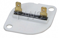 ERP Laundry Parts - #ER3390719 Dryer Themal Fuse - Replacement for Whirlpool 3390719
