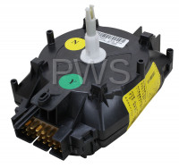 ERP Laundry Parts - #ER8577356 Washer Timer [Remanufactured] - Replacement for Whirlpool 8577356