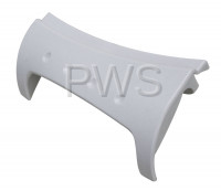 ERP Laundry Parts - #ER8181846 Washer Washer Handle - Replacement for Whirlpool 8181846