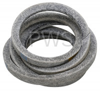 ERP Laundry Parts - #ER21352320 Washer Belt - Replacement for Whirlpool 21352320