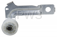 ERP Laundry Parts - #ERW10547292 Dryer Idler Pulley - Replacement for Whirlpool W10547292