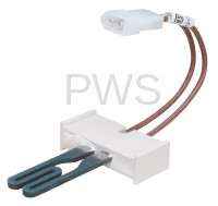 ERP Laundry Parts - #ERWE4X750 Dryer Igniter - Replacement for GE WE4X750