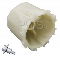 ERP Laundry Parts - #ERWH49X10042 Washer Agitate Coupling - Replacement for GE WH49X10042