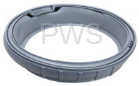 ERP Laundry Parts - #ER34001302 Washer Boot - Replacement for Whirlpool 34001302
