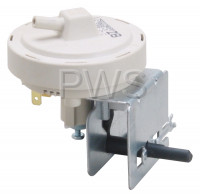 ERP Laundry Parts - #ERWH12X10065 Washer Switch - Replacement for GE WH12X10065