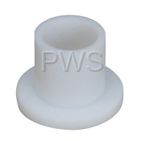 ERP Laundry Parts - #ERWE3X75 Dryer Drum Bearing - Replacement for GE WE3X75
