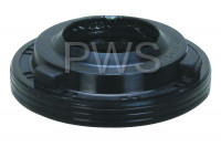 ERP Laundry Parts - #ERWH02X10032 Washer Tub Seal - Replacement for GE WH02X10032