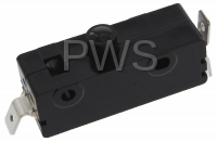 Greenwald Parts - Greenwald #00-6098 SWITCH, 5000P WP SK IN