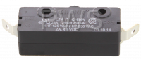 Greenwald Parts - Greenwald #00-6164 SWITCH, 5000P-AD 2TERM