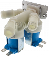 Alliance Parts - Alliance #SP547959 THREE-WAY VALVE COMPLETE ¾â??