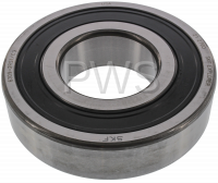 Alliance Parts - Alliance #SPPRI608000048 BEARING 6309