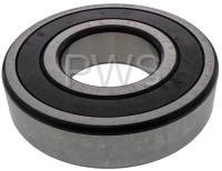 Alliance Parts - Alliance #SPPRI608002048 BEARING 6310