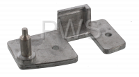 Alliance Parts - Alliance #SPPRI610000082 PLATE OF HINGE