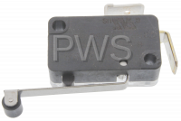 Alliance Parts - Alliance #SPPRI610032077 MICROSWITCH SP 83 160 7AJ