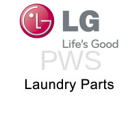 LG Parts - LG #AHL72914402 ROTOR ASSEMBLY